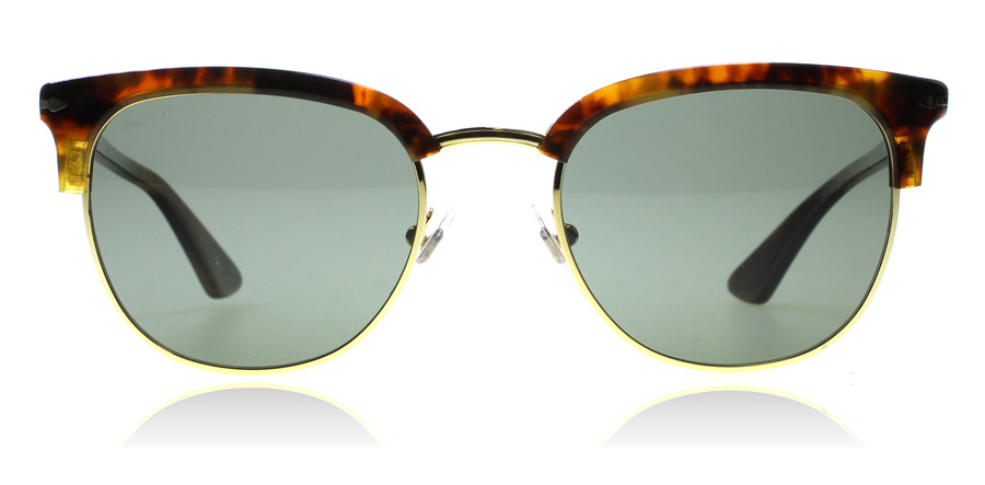Persol PO3105S Havana 108/58 51mm Polarised