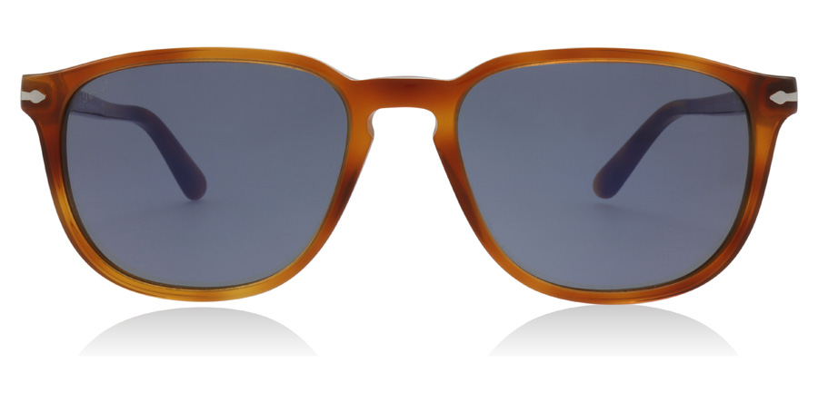 Persol PO3019S Light Tortoise 96/56 55mm