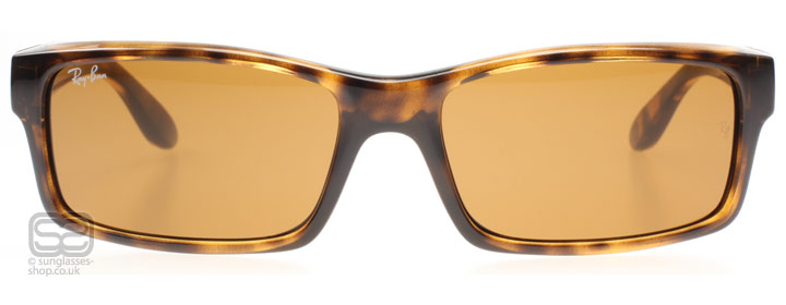 Ray-Ban RB4151 4151 Light Havana 710 59mm