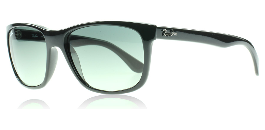 c484204ae4 Ray Ban 4181 Replacement Lenses