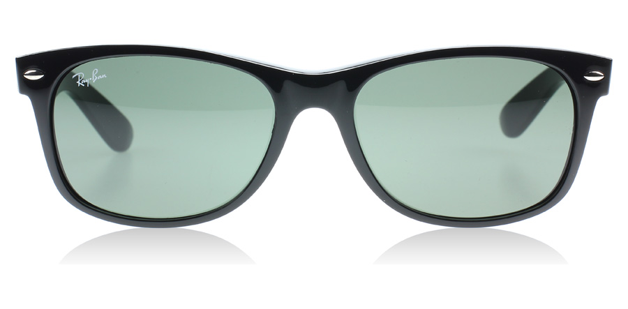 0a388af18e Ray Ban 2132 901 55mm « Heritage Malta