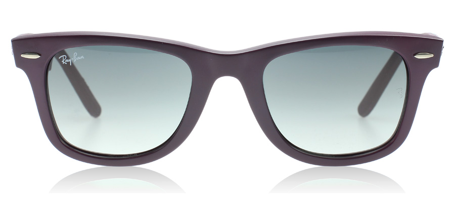6a0ad06206b Do Ray Ban Sunglasses Come With A Warranty « Heritage Malta