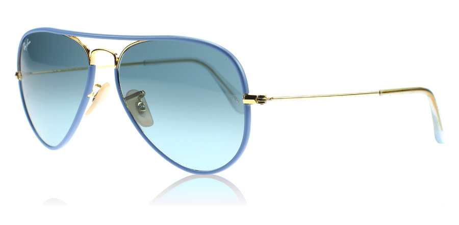 77b62bddc Colored Aviator Ray Ban Replica   United Nations System Chief ...