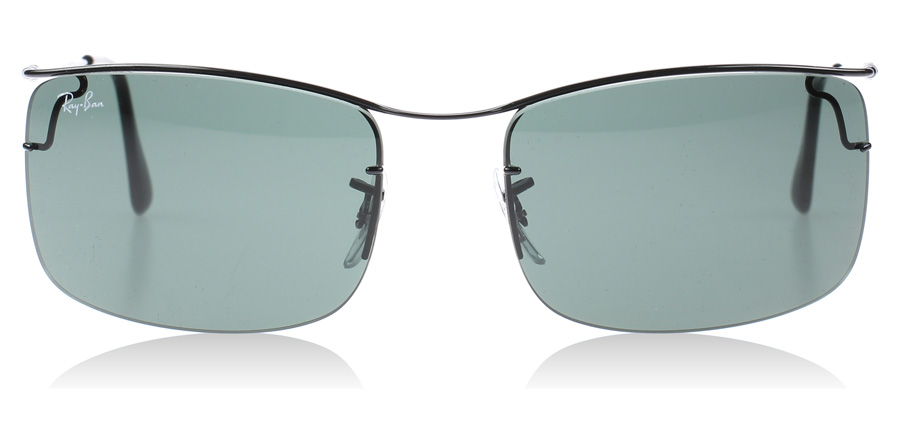 49a87ae625 Ray Ban Flip Out 3499 « Heritage Malta