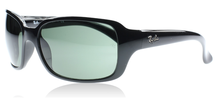 eb4b11c5884 Ray Ban Authenticity Code For Celine « Heritage Malta