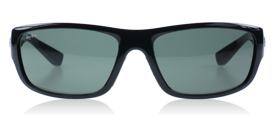 8cee6f39be Ray Ban Rb4196 Polarized 61mm