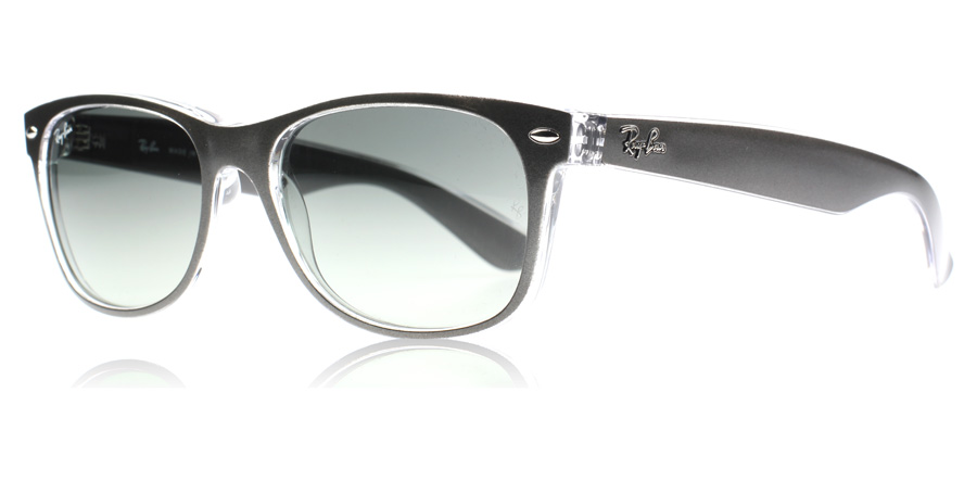 1fa09602ac66 Best Ray Ban For Small Face