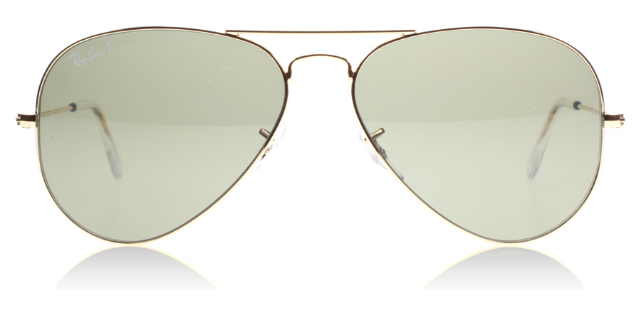 603c4ce7555 Find ray ban tech aviator sunglasses . Shop every store on the ...
