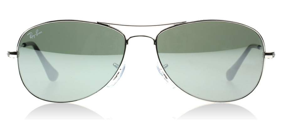mirrored ray bans rlz4  mirrored ray bans