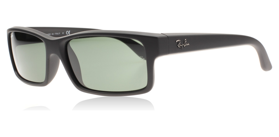 ray ban sunglasses stores in chicago