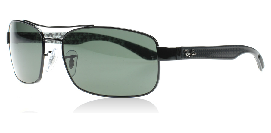 9a1b5ebc0ee ... clip on sunglasses ray ban on sale