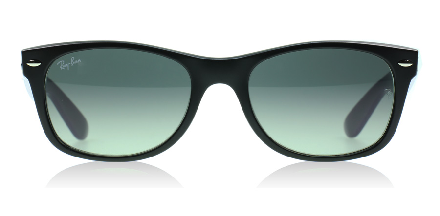 Ray Ban 2132 Frames Only - Highgate Park