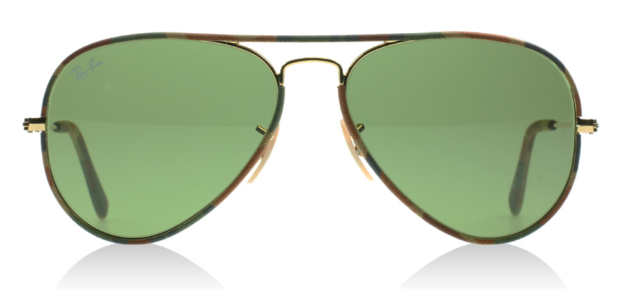 498112b400 Ray Ban Uk Shopping Review « Heritage Malta