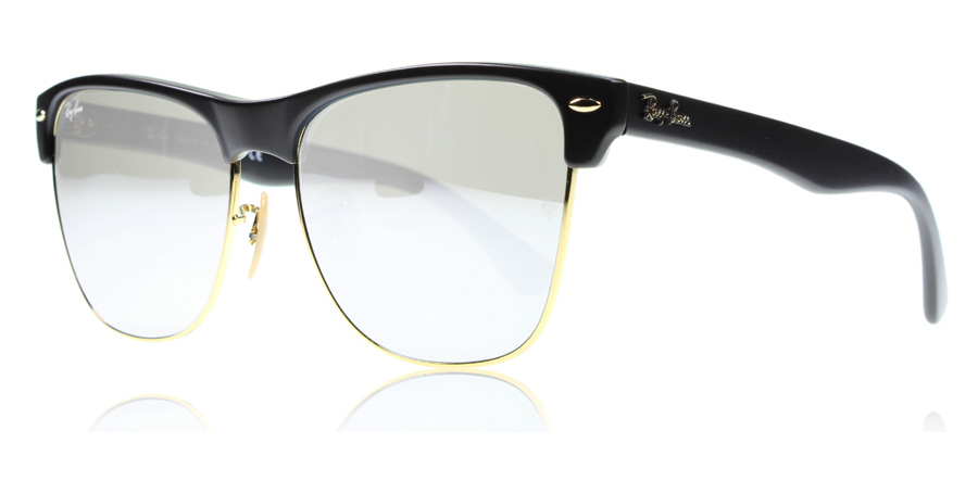 d2e2d6f345f Online Glasses Store Ray Ban Clubmaster Oversized « Heritage Malta