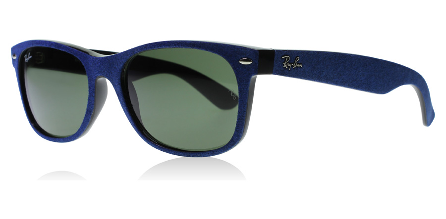 f4303a4af6 Buy Ray Bans Online Australia Shopping Mall « Heritage Malta
