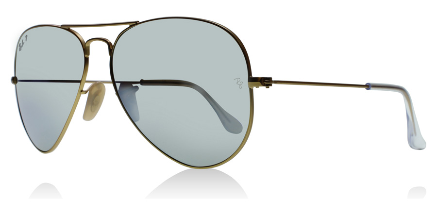 4339f48a4ce Ray Ban Price In Italy « Heritage Malta