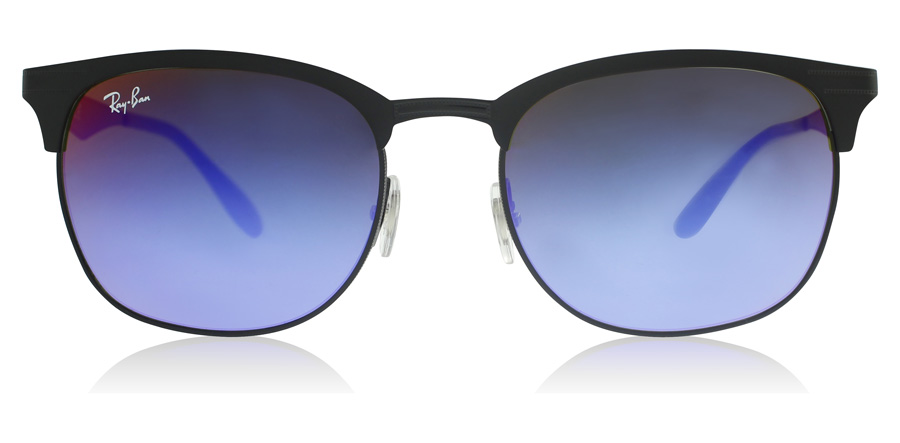 ray ban 5144 2000 nfl playoffs