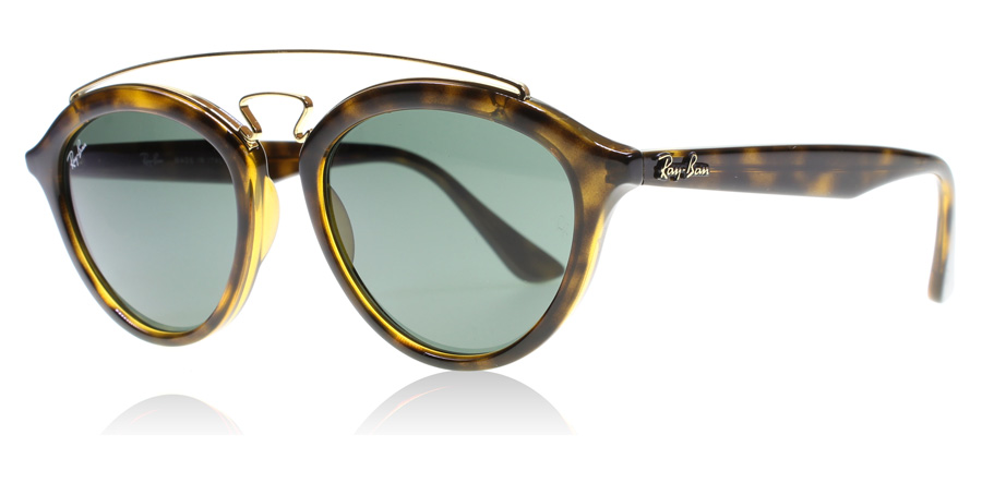 c24ee3cd4d Ray Ban Sunglasses Uk Price To Us Price Of Gold « Heritage Malta