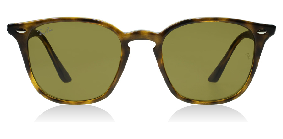 Ray-Ban RB4258 Tortoise 710-73 50mm
