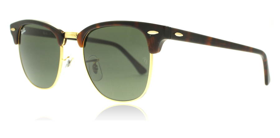 ray ban rb 5150 5163 labels 1000 heritage malta