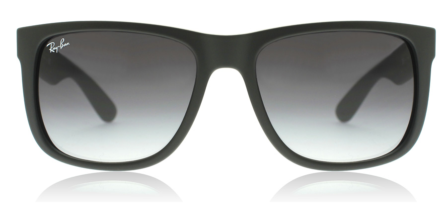 0cec27cf8c4 GET £20 OFF YOUR FIRST ORDER. SIGN UP NOW TO OUR NEWSLETTER. Sunglasses  Shop.