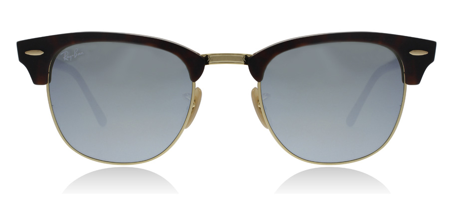 Ray-Ban RB3016 Tortoise / Gold 114530 51mm