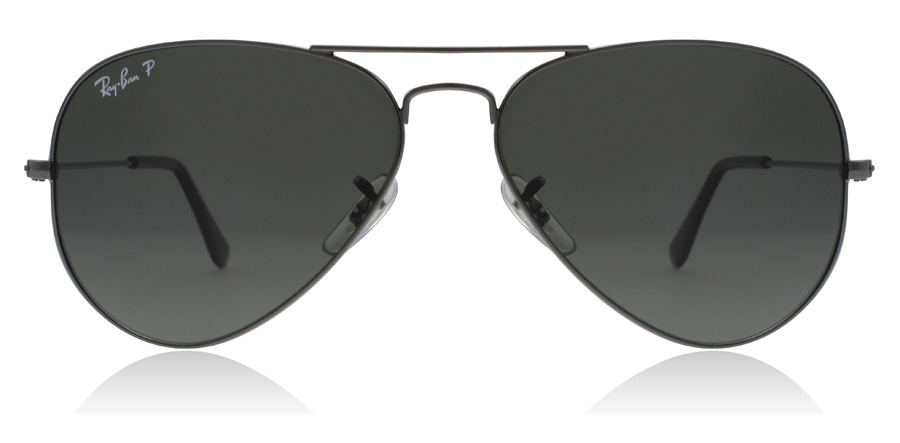 77af6b29a0c2 GET £20 OFF YOUR FIRST ORDER. SIGN UP NOW TO OUR NEWSLETTER. Sunglasses  Shop.