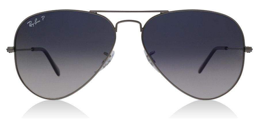 7d80513e708 GET £20 OFF YOUR FIRST ORDER. SIGN UP NOW TO OUR NEWSLETTER. Sunglasses  Shop.