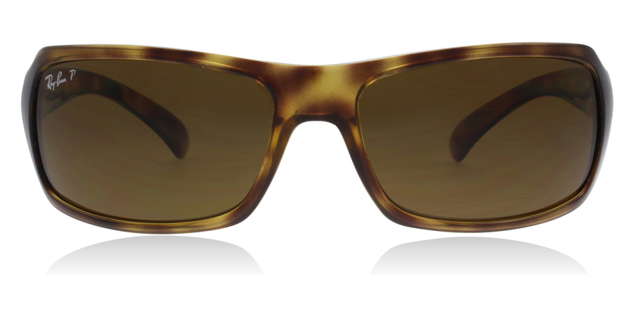 f56279e3334 ... cheapest ray ban rb4075 tortoise 642 57 61mm polarised. free delivery.  at sunglasses d409d