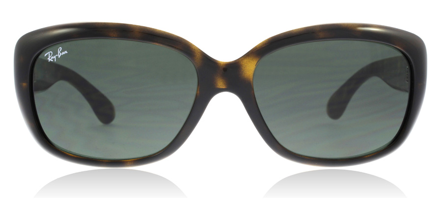 3720cff6086 GET £20 OFF YOUR FIRST ORDER. SIGN UP NOW TO OUR NEWSLETTER. Sunglasses  Shop.