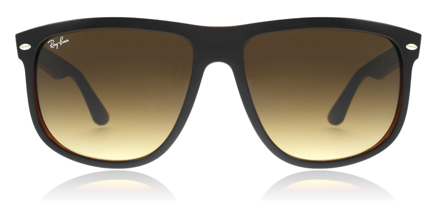 Ray-Ban RB4147 Brown 609585 60mm