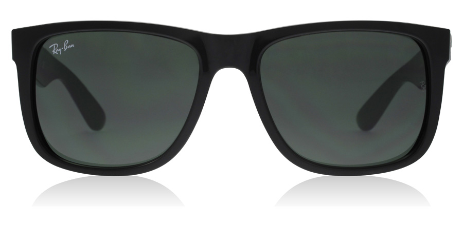 602417cac7 GET £20 OFF YOUR FIRST ORDER. SIGN UP NOW TO OUR NEWSLETTER. Sunglasses  Shop.
