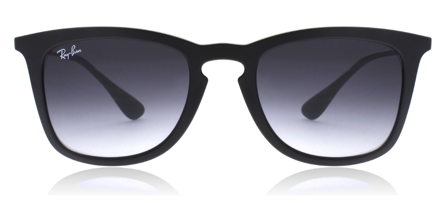 Ray-Ban RB4221 Black 622/8G 50mm