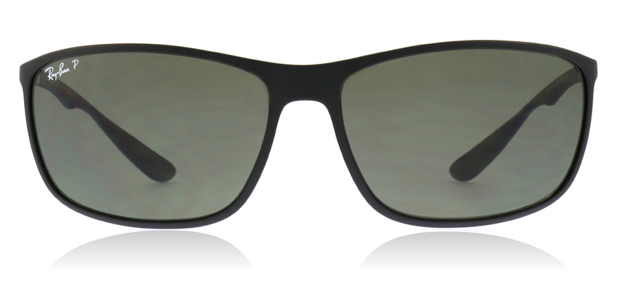 8aa7bf7e678 Find ray ban liteforce. Shop every store on the internet via PricePi ...