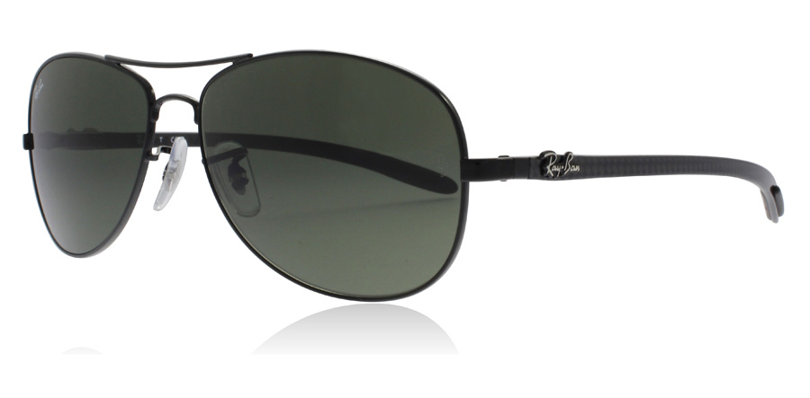 8d5d013d976e Ray Ban 8301 Prescription Sunglasses « Heritage Malta