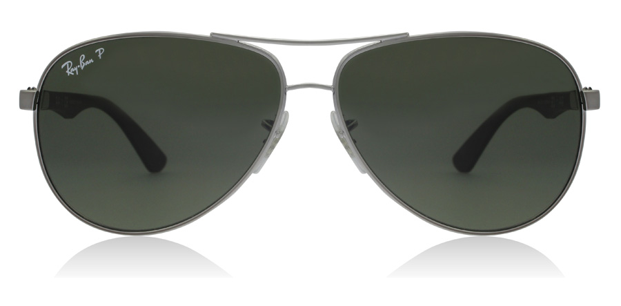 9bacd04377 GET £20 OFF YOUR FIRST ORDER. SIGN UP NOW TO OUR NEWSLETTER. Sunglasses  Shop.