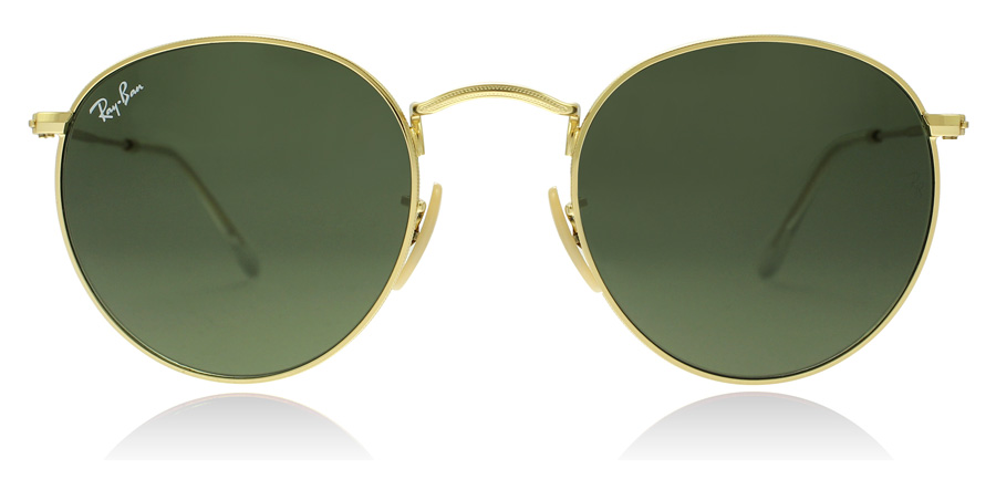Ray-Ban RB3447 Arista 001 50mm