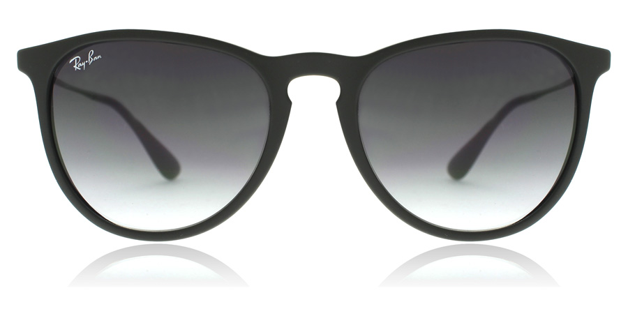 034d41e0192 recently viewed items. Ray-Ban Erika RB4171 Matte Black 622 8G 54mm