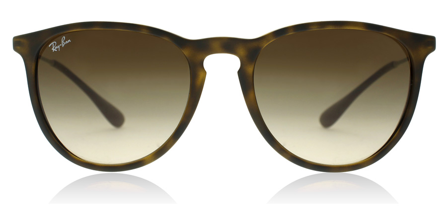 27ff9ef5db GET £20 OFF YOUR FIRST ORDER. SIGN UP NOW TO OUR NEWSLETTER. Sunglasses  Shop.   All.   Prescription.   Men.   Ray-Ban