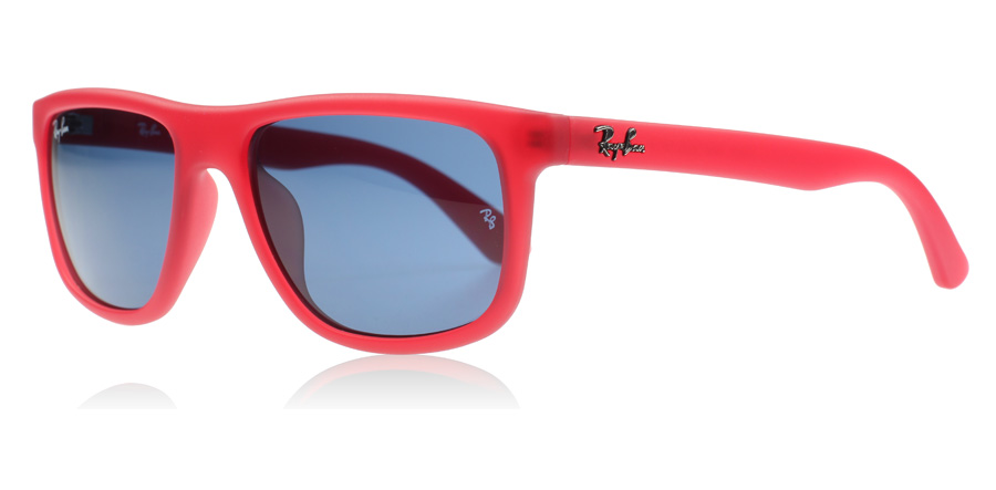ray ban outlet beograd