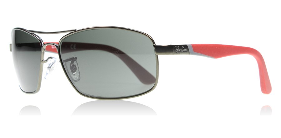 Get directions, reviews and information for Oakley Store in Burnaby, BC.