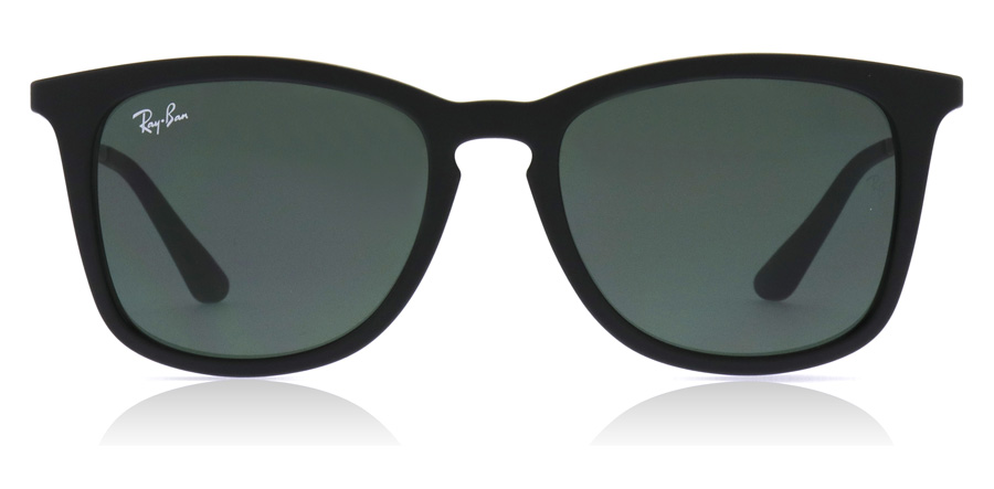 Ray-Ban Junior RJ9063S 701155 48 mm/16 mm A6QvRgNF