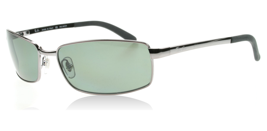 ab6a550448 Ray Ban 3194 Review « Heritage Malta