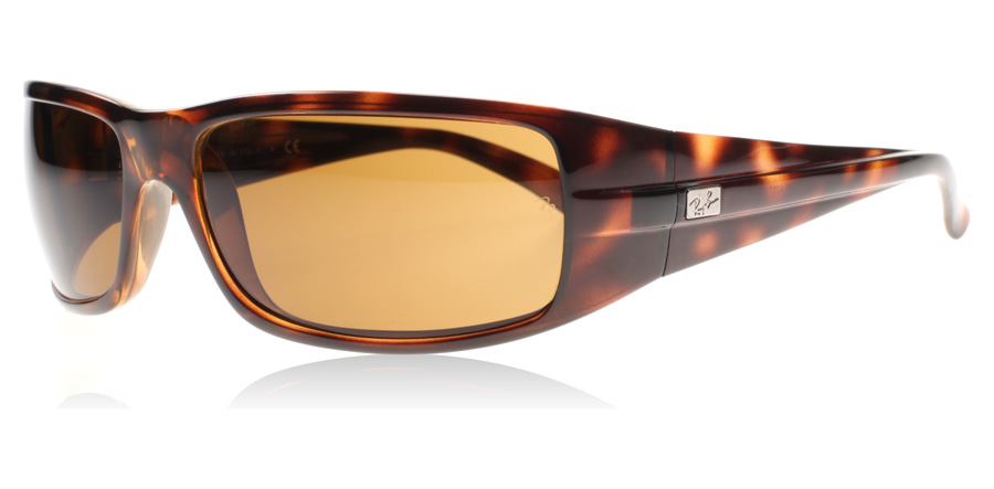bb8ee57d26 Ray Ban 3379 64150 County « Heritage Malta