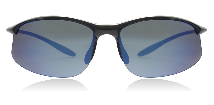 80267a1bc15 Ray Ban Prescription Sunglasses Uk Luxury Car « Heritage Malta
