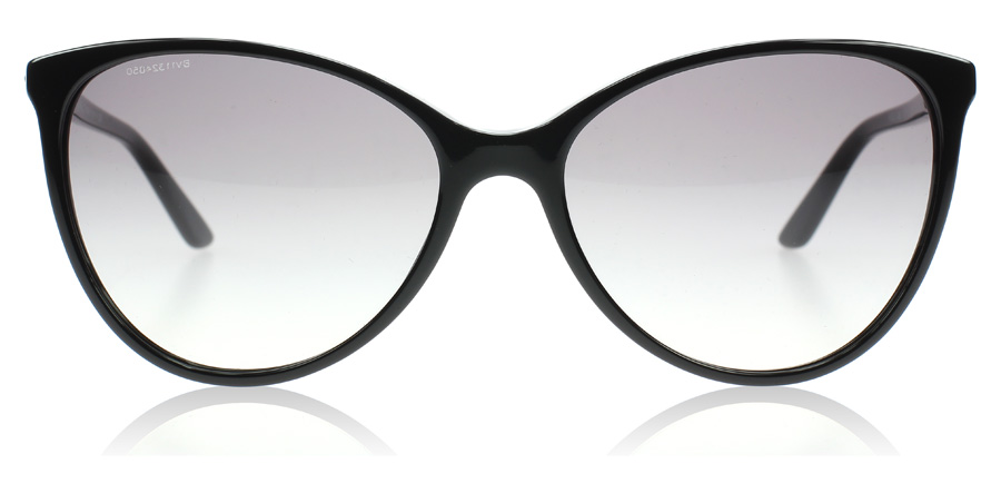 Versace VE4260 Black GB1/11 58mm