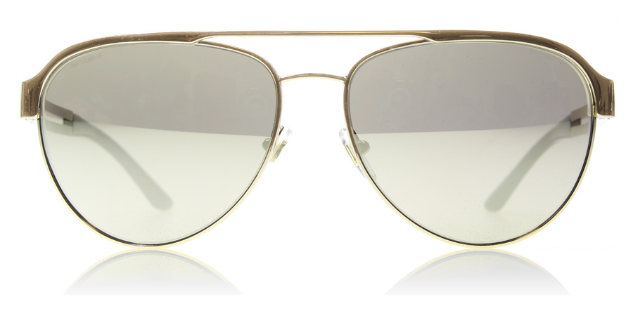 Versace VE2165 Pale Gold 12525A 58mm