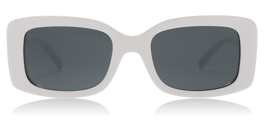 Versace VE4377 White 401/87 52mm