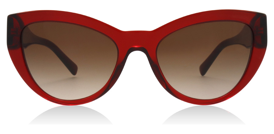 Versace VE4381B Burgundy 388/13 53mm