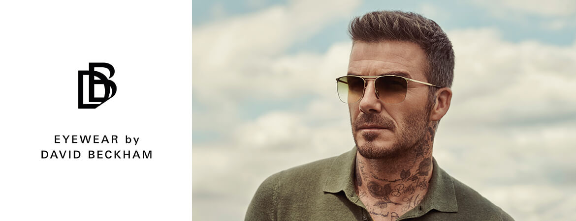 David Beckham | Editors Picks